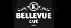 Bellevue Cafe